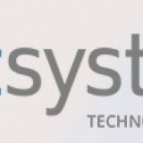 Seattle Cyber Security | swatsystems.com Image 1