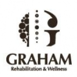 Graham Seattle Naturopathic Medicine Image 1