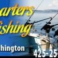 All Star Fishing Charters, Seattle | allstarfishing.com