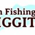 Marathon Fishing Charters - Book Now On