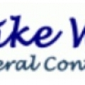 Contact Us Mike Winter - General Contractor in Olympia, WA