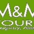 Mark Jennings - M&M Alaska Tours