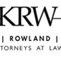 KRW Lawyers | Michael Rowland Personal Injury Attorneys