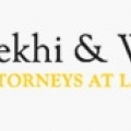 Rekhi & Wolk, PS, Immigration, Back Pay