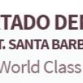 Dr Hurtado Santa Barbara Dentist