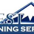 Crest House Cleaning Services