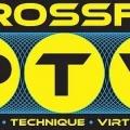 CrossFit PTV | CrossFit in Redmond