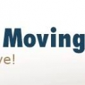 Moving Guys Best Rates Call Now For Quote‎