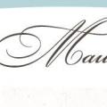 Precious Maui Weddings 16 years in business