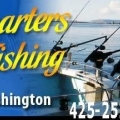 Gary Krein - AS Fishing Charters