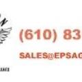 Echelon Corporate Security Philadelphia