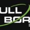 Full Bore Inc. Since 2004