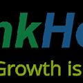LinkHelpers | Website Design | SEO