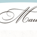 Precious Maui Weddings Packages