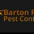 Barton Family Sun City Pest Control