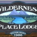 Wilderness Place Lodge | Book Your Fishing Trip Today