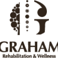 Graham Rehabilitation Chiropractor Center