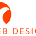 LinkHelpers Phoenix Web Design Service