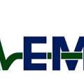 EMA Sports Tacoma Medicine Athletes