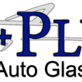 A+ Auto Glass Peoria's Finest Windshield Replacement