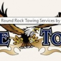 Eagle Wrecker Round Rock Recovery & Roadside Assistance