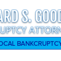 Howard S. Goodman Help File Chapter 7 and 13
