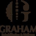 Graham Chiropractor