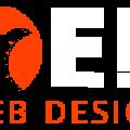 LinkHelpers Web Designer Phoenix