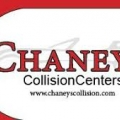 Chaney's Auto Body Shop