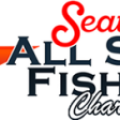 All Star Fishing Charter