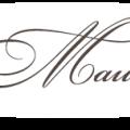 Maui Wedding Receptions | PreciousMauiWeddings.com