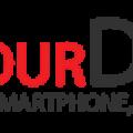 iPhone, iPad & Samsung - One Hour Device Repair