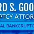 Chapter 7 Bankruptcy Lawyer | Howard Goodman