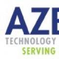 AZBS Cloud Computing Services