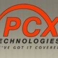 PCX Tech, Network Support